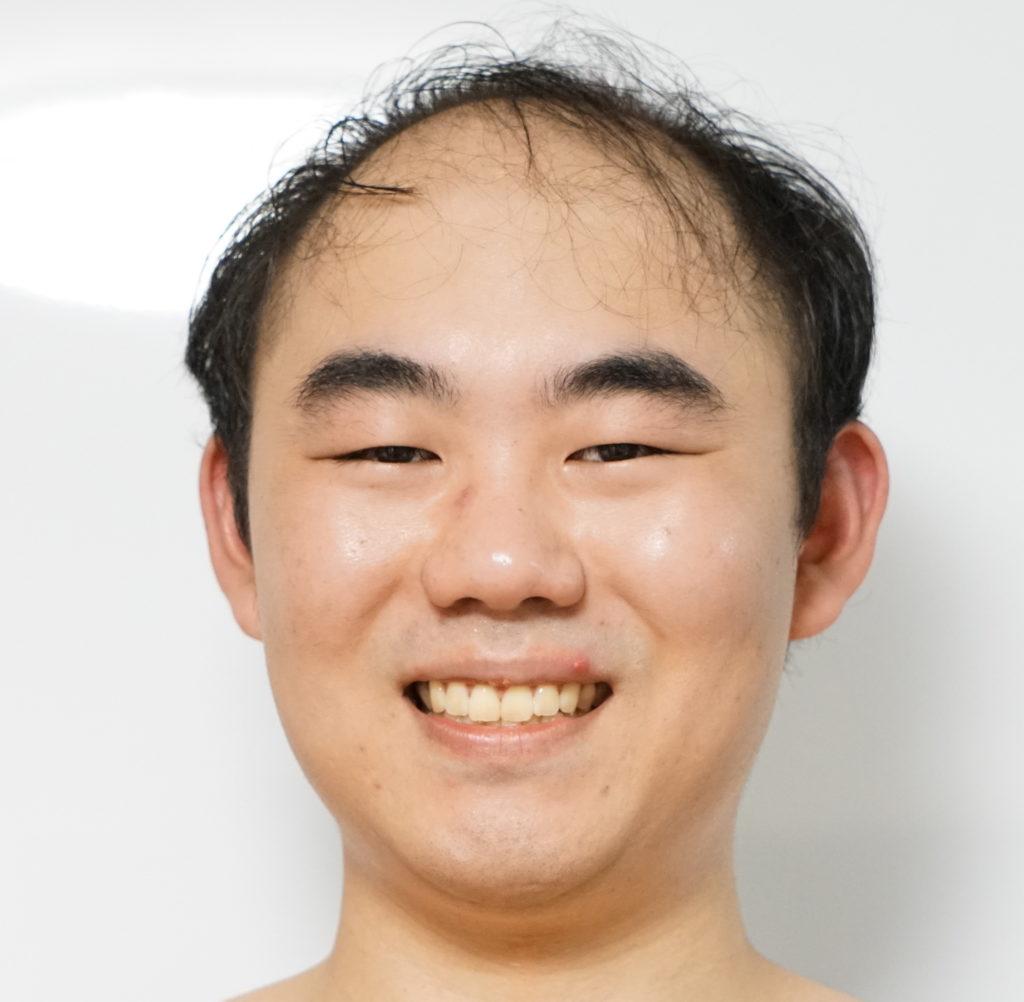 HAELIER 編集長 石川大介